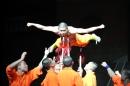 X2-Shaolin-Kampfkunst-Singen-210114-Bodensee-Community-seechat_de-IMG_5681.JPG