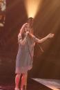 ESC-Eurovision-Song-Contest-Kreuzlingen-1214-Bodensee-Arena-SEECHAT_DE-1282.jpg