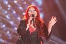 S9-ESC-Eurovision-Song-Contest-Kreuzlingen-1214-Bodensee-Arena-SEECHAT_DE-0653.jpg