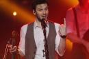 X1-ESC-Eurovision-Song-Contest-Kreuzlingen-1214-Bodensee-Arena-SEECHAT_DE-0846.jpg