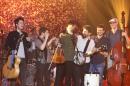 t1-ESC-Eurovision-Song-Contest-Kreuzlingen-1214-Bodensee-Arena-SEECHAT_DE-1424.jpg