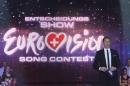 x1-ESC-Eurovision-Song-Contest-Kreuzlingen-1214-Bodensee-Arena-SEECHAT_DE-0117.jpg