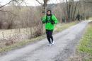X2-Giganica-Harry-Ohlig-Konstanz-100214-Bodensee-Community-SEECHAT_DE-0189.jpg