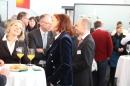 Vierlaenderregion-Bodensee-Romanshorn-130214-Bodensee-Community-SEECHAT_DE-IMG_3875.JPG