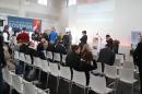 Vierlaenderregion-Bodensee-Romanshorn-130214-Bodensee-Community-SEECHAT_DE-IMG_3923.JPG