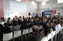 Vierlaenderregion-Bodensee-Romanshorn-130214-Bodensee-Community-SEECHAT_DE-IMG_3937.JPG
