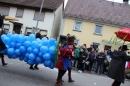 Fasnets-Umzug-Nenzingen-15-02-14-Bodensee-Community-SEECHAT_DE-I_60.jpg
