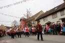 Fasnets-Umzug-Nenzingen-15-02-14-Bodensee-Community-SEECHAT_DE-I_61.jpg