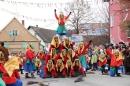 X3-Fasnets-Umzug-Nenzingen-15-02-14-Bodensee-Community-SEECHAT_DE-I_57.jpg