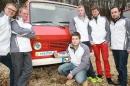 T2-Sandmaenner-Allgaeu-Orient-Rallye-160214-Bodensee-Community-SEECHAT_DE-IMG_5177.JPG