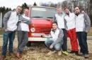 X1-Sandmaenner-Allgaeu-Orient-Rallye-160214-Bodensee-Community-SEECHAT_DE-IMG_5174.JPG