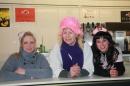 Nachtumzug-Nenzingen-14-02-14-Bodensee-Community-SEECHAT_DE-.jpg
