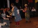 Bandscheibenball-Bad-Buchau-21-02-14-Bodensee-Community-SEECHAT_DE-_52.jpg