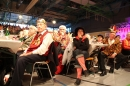 Narrengericht-Stockach-Winfried-Kretschmann-270214-Bodensee-SEECHAT_DE-IMG_5996.JPG