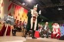 Narrengericht-Stockach-Winfried-Kretschmann-270214-Bodensee-SEECHAT_DE-IMG_6023.JPG