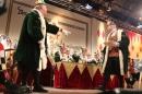Narrengericht-Stockach-Winfried-Kretschmann-270214-Bodensee-SEECHAT_DE-IMG_6025.JPG