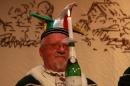 Narrengericht-Stockach-Winfried-Kretschmann-270214-Bodensee-SEECHAT_DE-IMG_9390.JPG