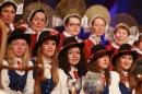 Narrengericht-Stockach-Winfried-Kretschmann-270214-Bodensee-SEECHAT_DE-IMG_9451.JPG