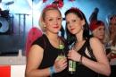 Stierball-Fasnet-Wahlwies-28-02-2014-Bodensee-Community-SEECHAT_DE-IMG_6460.JPG