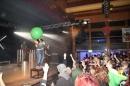 Stierball-Fasnet-Wahlwies-28-02-2014-Bodensee-Community-SEECHAT_DE-IMG_6463.JPG