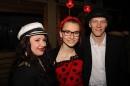 Stierball-Fasnet-Wahlwies-28-02-2014-Bodensee-Community-SEECHAT_DE-IMG_6464.JPG