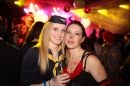 Stierball-Fasnet-Wahlwies-28-02-2014-Bodensee-Community-SEECHAT_DE-IMG_6474.JPG
