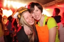 Stierball-Fasnet-Wahlwies-28-02-2014-Bodensee-Community-SEECHAT_DE-IMG_6477.JPG
