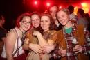 Stierball-Fasnet-Wahlwies-28-02-2014-Bodensee-Community-SEECHAT_DE-IMG_6478.JPG