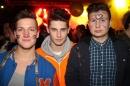 Stierball-Fasnet-Wahlwies-28-02-2014-Bodensee-Community-SEECHAT_DE-IMG_6479.JPG