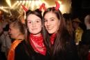 Stierball-Fasnet-Wahlwies-28-02-2014-Bodensee-Community-SEECHAT_DE-IMG_6485.JPG