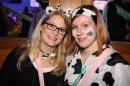 Stierball-Fasnet-Wahlwies-28-02-2014-Bodensee-Community-SEECHAT_DE-IMG_6494.JPG