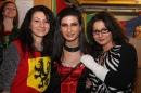 Stierball-Fasnet-Wahlwies-28-02-2014-Bodensee-Community-SEECHAT_DE-IMG_6521.JPG