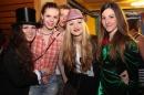 Stierball-Fasnet-Wahlwies-28-02-2014-Bodensee-Community-SEECHAT_DE-IMG_6523.JPG
