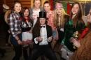 Stierball-Fasnet-Wahlwies-28-02-2014-Bodensee-Community-SEECHAT_DE-IMG_6527.JPG