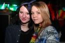 Stierball-Fasnet-Wahlwies-28-02-2014-Bodensee-Community-SEECHAT_DE-IMG_6558.JPG