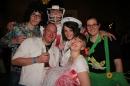 Stierball-Fasnet-Wahlwies-28-02-2014-Bodensee-Community-SEECHAT_DE-IMG_6567.JPG