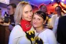 Stierball-Fasnet-Wahlwies-28-02-2014-Bodensee-Community-SEECHAT_DE-IMG_6593.JPG