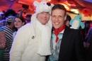 Stierball-Fasnet-Wahlwies-28-02-2014-Bodensee-Community-SEECHAT_DE-IMG_6597.JPG