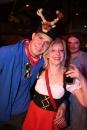 Stierball-Fasnet-Wahlwies-28-02-2014-Bodensee-Community-SEECHAT_DE-IMG_6604.JPG