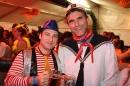 Stierball-Fasnet-Wahlwies-28-02-2014-Bodensee-Community-SEECHAT_DE-IMG_6609.JPG