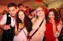 Stierball-Fasnet-Wahlwies-28-02-2014-Bodensee-Community-SEECHAT_DE-IMG_6611.JPG