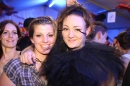 Stierball-Fasnet-Wahlwies-28-02-2014-Bodensee-Community-SEECHAT_DE-IMG_6631.JPG