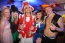 Stierball-Fasnet-Wahlwies-28-02-2014-Bodensee-Community-SEECHAT_DE-IMG_6635.JPG