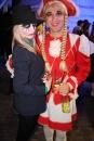 Stierball-Fasnet-Wahlwies-28-02-2014-Bodensee-Community-SEECHAT_DE-IMG_6640.JPG