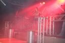 Stierball-Fasnet-Wahlwies-28-02-2014-Bodensee-Community-SEECHAT_DE-IMG_6654.JPG