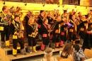 Stierball-Fasnet-Wahlwies-28-02-2014-Bodensee-Community-SEECHAT_DE-IMG_6695.JPG