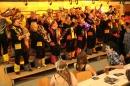 Stierball-Fasnet-Wahlwies-28-02-2014-Bodensee-Community-SEECHAT_DE-IMG_6696.JPG