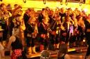 Stierball-Fasnet-Wahlwies-28-02-2014-Bodensee-Community-SEECHAT_DE-IMG_6699.JPG