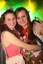 Stierball-Fasnet-Wahlwies-28-02-2014-Bodensee-Community-SEECHAT_DE-IMG_6726.JPG