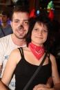 Stierball-Fasnet-Wahlwies-28-02-2014-Bodensee-Community-SEECHAT_DE-IMG_6729.JPG
